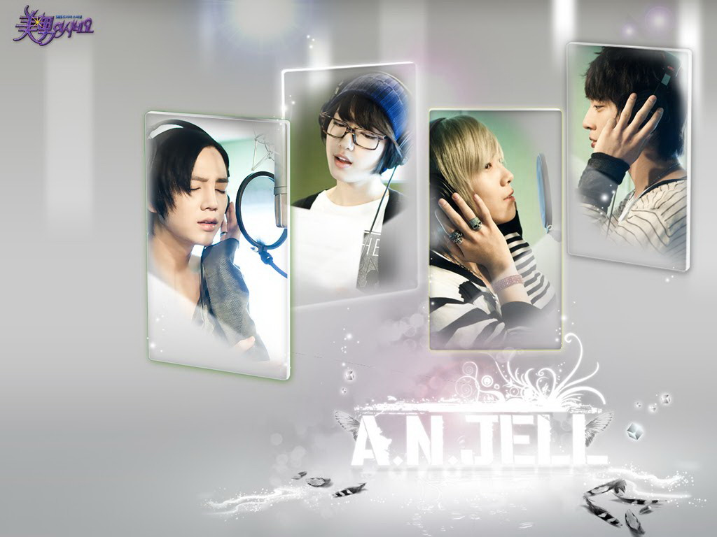 http://asianfamily.files.wordpress.com/2010/01/anjell-poster.jpg