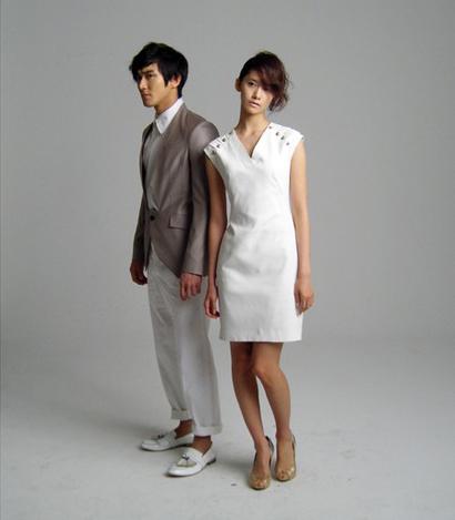 Yoona Kiss Siwon Choi Siwon And Yoona Kiss Choi