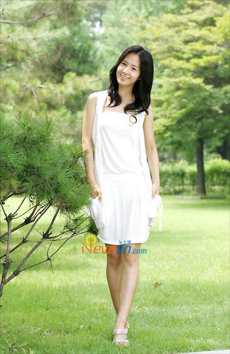 http://asianfamily.files.wordpress.com/2010/03/yuri2.jpg