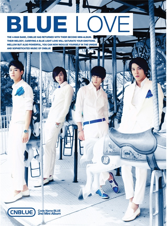 http://asianfamily.files.wordpress.com/2010/05/cnblue-bluelove.jpg